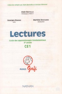 Gafi Lectures CE1 1994_0002