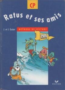 Ratus et ses amis méthode lecture CP_0001 (1)